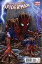 Amazing Spider-Man Vol 3 1 Gamestop Exclusive Variant.jpg