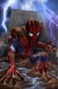 Amazing Spider-Man Vol 3 1 Gamestop Exclusive Variant Textless.jpg