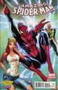 Amazing Spider-Man Vol 3 1 Midtown Comics Exclusive Variant.jpg