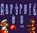 Martroid 98