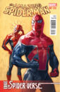 Amazing Spider-Man Vol 3 7 Choo Variant.jpg