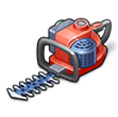 Asset Hedge Trimmers.png