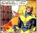Justice League International Vol 1 9/Images