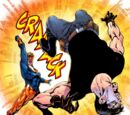 Justice League: Generation Lost Vol 1 24/Images