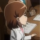 Anka Rheinberger (Junior High Anime) character image.png