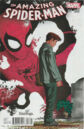 Amazing Spider-Man Vol 3 17 Hastings Exclusive Variant.jpg