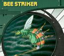 Bee Striker (Card)