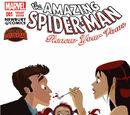 Newbury Comics Variants