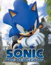 Sonic Next Gen.jpg