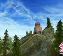 Observatory 12