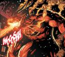 Demonic Symbiosis