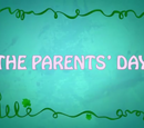 The Parents' Day
