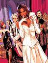 Hellfire Club (Earth-616) from Uncanny X-Men Vol 4 11 001.jpg