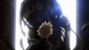 Sludge Villain attacks Katsuki.png