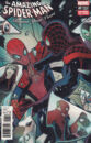 Amazing Spider-Man Renew Your Vows Vol 2 1 Divided We Stand Variant.jpg