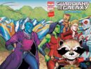 Guardians of the Galaxy Hi-Tech Heroes Vol 1 1 Wraparound Cover.jpg