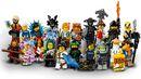 71019 Minifigures Série LEGO Ninjago, Le Film.jpg