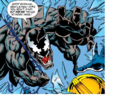 Trevor Cole (Earth-616) from Venom Separation Anxiety Vol 1 1 001.jpg.png