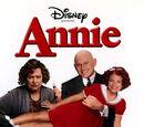 Annie 1999 film