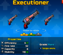 Executioner Up1