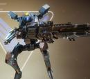 Images of Northstar Prime