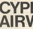Airlines in Cyprus