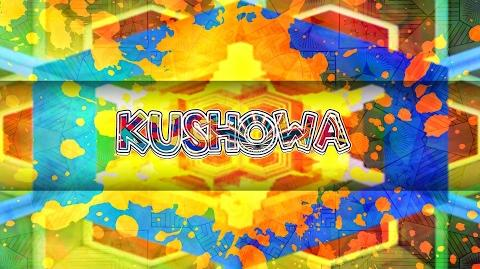 Kushowa Plays M.U.G.E.N (LS1)