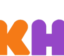 Nick Hits Niederlande/Flandern