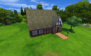 Rustic Residence.png