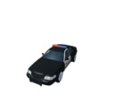 Interceptor (Police)