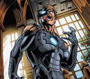 Hank Pym (Terra-616)