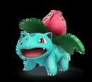 Ivysaur (Calamity)