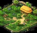 Workshop II (Lost Island 2)