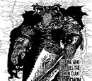 Rey Demonio