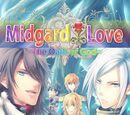 Midgard Love