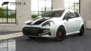 FM5 Abarth PuntoSuperSport.jpg