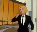 Agent L