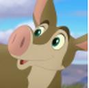 Aardvarks-profile.png