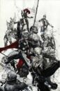 Avengers Vol 5 24.NOW Bianchi Sketch Variant Textless.jpg