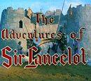 Adventures of Sir Lancelot, The (1956)