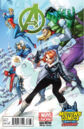 Avengers Vol 5 24.NOW Midtown Comics Exclusive Variant.jpg