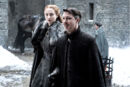 703 Sansa Stark und Petyr Baelish.jpg