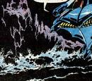Ilha de Magneto