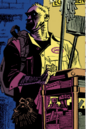 Mr. Sparkle (Earth-65) from Spider-Gwen Annual Vol 1 1 001.png