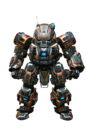 Ogre Vanguard Tier 2.png