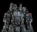 Stryder Tier 2