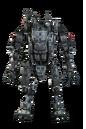 Stryder Tier 2.png