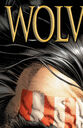 Wolverine Origins Vol 1 2.jpg