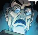 Doctor Kapany (Earth-616) from Mosaic Vol 1 1 001.png