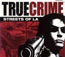 True Crime: Streets of L.A (2003)
